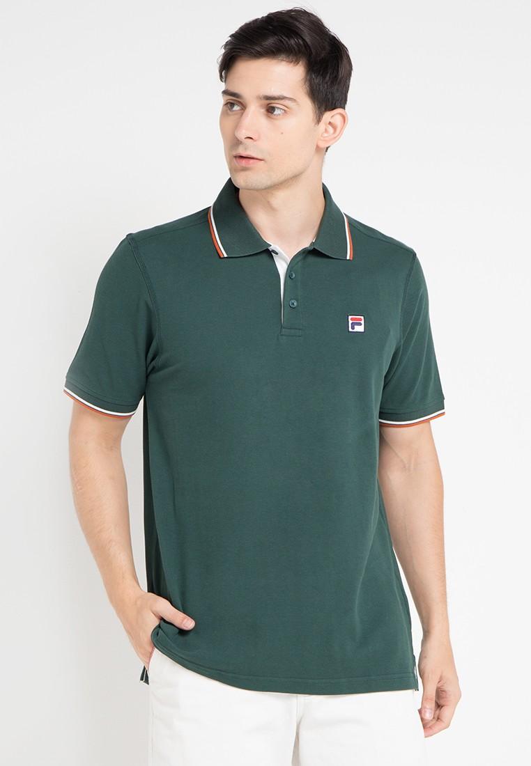 Fila Indonesia Mobile Kaos Baju Tshirt Adidas 03 Bernando Ii