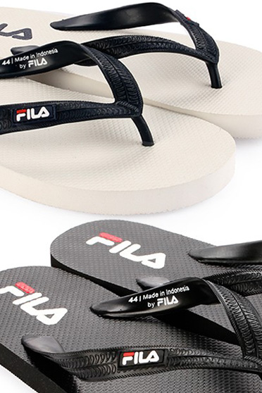 FILA Indonesia Troy Sport Sandals 46b454dd2c