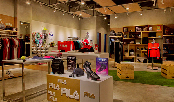 fila showroom Sale,up to 66% Discounts