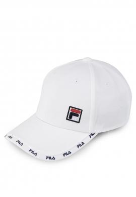 Caps | Fila Indonesia